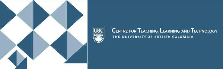 CTLT New Programs for Grad Students: Peer Review of Teaching and Peer Review of Presentations