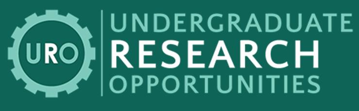 URO: Volunteers Needed for Research Experience Program