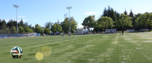 GSS Football