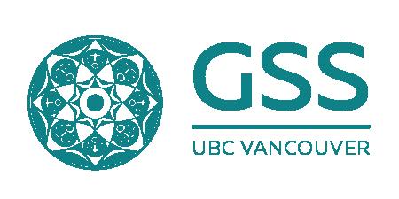 Graduate Student Society - UBC Vancouver