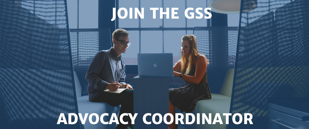 Advocacy Coordinator W/L
