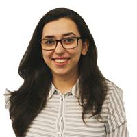 Sara Hosseinirad