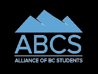 ABCS.logo.1