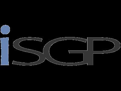 INSP.logo.1