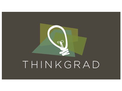Thinkgrad.logo.1