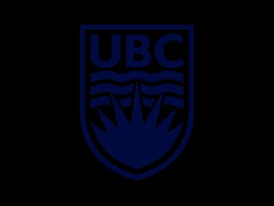 UBC.logo.1