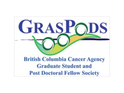 GrasPods-logo1